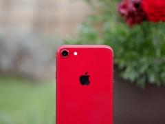 就是今晚?!平价入门版 iPhone SE2 即将发布并开放预购!