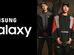 三星携手顽童MJ 116「干大事」!?SAMSUNG Galaxy 10 週年限定 T 意外透露新合作!