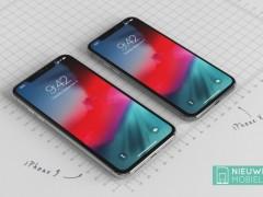2 万有找的 6.1 吋 LCD iPhone 不只价格相对便宜,还有这几个亮点值得等待!