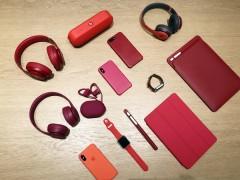谁说过年非要穿得红通通? 利用这些开运 3C 配件、科技 App 点缀,整个春节「红」得超抢眼!