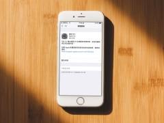 你的喷电唉凤有救了!苹果释出 iOS 11.1 重大更新