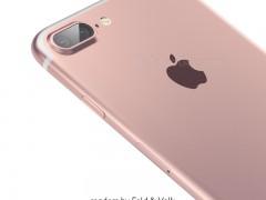 3C 秘密档案!Apple iPhone 7 耳机孔真的消失了?