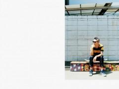 COOL 开箱 │ Nike x Carhartt WIP「工装龙头」谁敢不服?更加码「平民版」工装 Air Force 1!