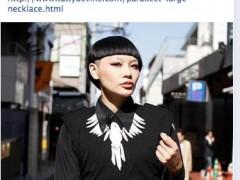 特别企划 │ 快来寻找玩潮流的同路人!台湾潮人 IG 发文一定要知道的「 5 个 」Hashtag,这些你都用上了吗?