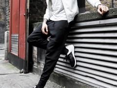 Off-White 旗舰店即将开幕 ! 投籤前先来欣赏一下烫手的 #THETEN 穿搭吧!| #COOL一週球鞋穿搭特辑 feat.SPootd
