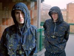 末代丝绸终将来袭!一览 CLOT x Nike Air Force 1「玫瑰金」隐藏的真正面纱,贩售时间也一併报给你知!