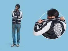 抓宝也要顾时尚 OKAY 吧!?中国 ZARA 推出「宝可梦高跟靴」超瞎趴设计你能驾驭吗?