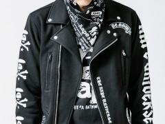台湾贩售预告|你鞋柜就少这颗心! HUMAN MADE x adidas Originals by Pharrell Williams 即将重磅发售