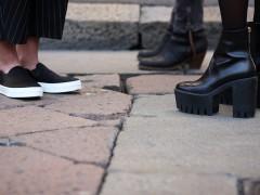VIRGIL ABLOH 亲自揭露 LOUIS VUITTON 新款联名球鞋!网友:「已经迫不及待!」