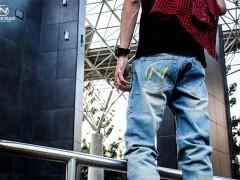 陈奕迅、王嘉尔参战!adidas Originals 三大战靴问鼎 2019 球鞋之巅!