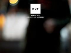 本月末压轴,OFF-White x Nike Zoom Fly SP「黑魂、骚粉」配色即将发售!