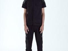 adidas Originals 大咖明星齐站台!P.O.D. SYSTEM 全新配色绝对是爱黑人士必入手的!