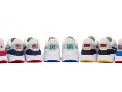 订製无限!Nike Sneakers Cube 推出 NikeTown London 客製企划