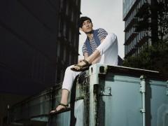 踩出时尚路!TEVA 2016 春夏联名织带凉鞋 & 穿搭示範