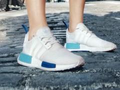 女孩专属 ‧ 预览 adidas Originals NMD_R1 多款配色