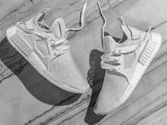 新的正热,还要再新?adidas Originals NMD Runner 多款未发表型态首次曝光