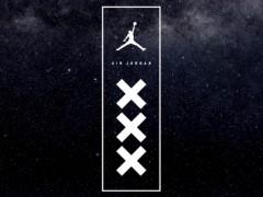 Air Jordan XXX 发售日期抢先揭露