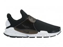 Nike 2016 春季 Sock Dart 系列鞋款发表