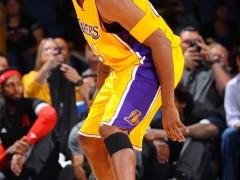 Kobe Bryant 亲着!Nike Kobe X Elite Low PE战靴新配色