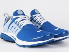 Nike Air Presto '' 海岛蓝 '' 全新配色