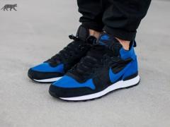 Air Jordan 1 '' Royals '' 变身成经典跑鞋?