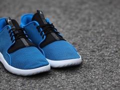 Jordan Brand 新款Jordan Eclipse 预备发售,合体鞋型即将成为搭配準则?