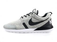 羊毛面料更加保暖!Nike 推出全新Roshe Run改良款 NM SP Tier Zero ''Fleece Pack''