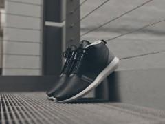 Roshe Run 和靴款的巧妙融合!Sneakerboot 版型是否该尝试一下!?