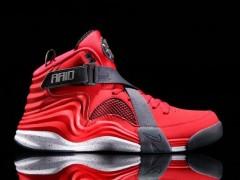 当Lunar碰上Air Raid? 全新火花蹦出 「Nike Lunar Raid」注目鞋款!