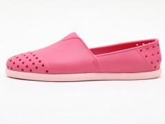 台湾限定款Native Shoes 恋爱三部曲 即将粉嫩上市