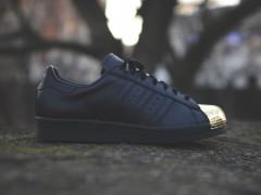 adidas Originals 2014夏季新品鞋款预览