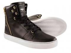 Creative Recreation 2014春夏系列鞋款