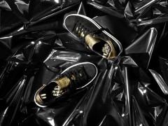 "CLOT x adidas Originals ""Stan Smith"" 2月8日 JUICE 抢先登场"