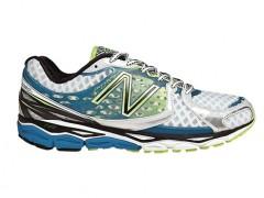New Balance 1080v3 轻量避震慢跑鞋