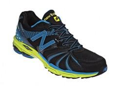 New Balance 1090顶级NBx轻量慢跑鞋 挑战速度的极限