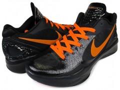 LINSANITY再战'商'场! 全新配色Nike Zoom Hyperdunk Low 2011 'Linsanity'