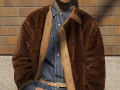 【COOL AWARD十大品牌】美国Hollywood第一时尚艺术图腾背包 ED HARDY BAG
