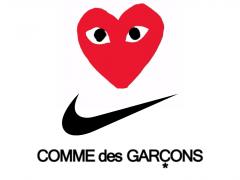 抢先曝光 / CDG x Nike Air VaporMax 即将释出联名款「2.0」版本!