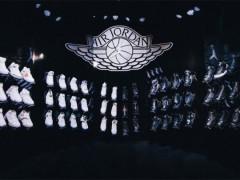 双重经典一次满足! Nike Air Max 97 「 Neon 」 全新配色已释出