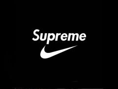 街头霸主的眼光就是不一样! Supreme x Nike Air Terra Humara 谍照首度曝光