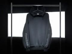 超越 Jordan Brand ! adidas 首度成为全美排名第二大运动品牌