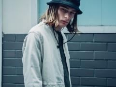 NMD City Sock 2 全新绝美亮相 ‧ adidas Consortium「Sneaker Exchange」第三波联名正式释出
