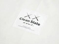 暗黑骷髅加持!mastermind Japan x adidas Originals NMD XR1 最新碟照曝光