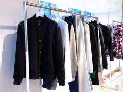 全台最速开箱!抢先细览 CLOT Royale University Blue Silk 蓝丝绸内裤 网友:奢华度堪比皇上着用的龙内裤!