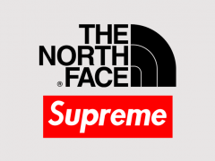 从来没有想过,Supreme x The North Face 还能「5 折入手」 !