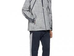 NMD 概念再次取样!adidas Originals 全新运动外套、裤款登场