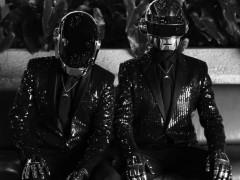 前卫风格满载 ‧ Daft Punk x Gosha Rubchinskiy 限量合作单品一拳公开