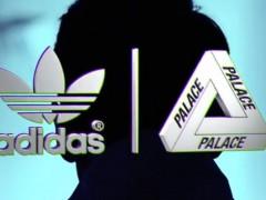 这样太危险!!Palace x adidas Originals 2016 秋冬联名系列单品曝光啦!