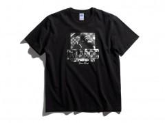 经典猩猩联乘 ‧ PHANTACi 携手 X-LARGE 推出十週年纪念联名系列!!