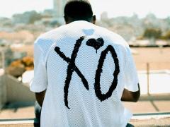沁凉夏日 ‧ 近览 The Weeknd 个人品牌 XO 第二波 2016 春夏系列新品释出 !